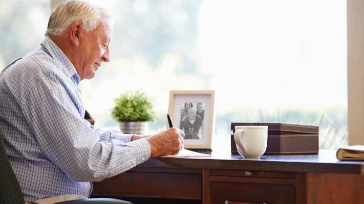 The Need For Advance Directives